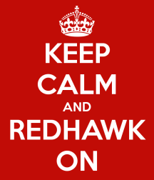 keep-calm-and-redhawk-on