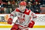 Preview: Cornell at Miami