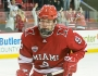 St. Cloud State completes sweep of Miami