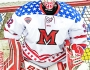 Preview: Miami at St. Cloud State